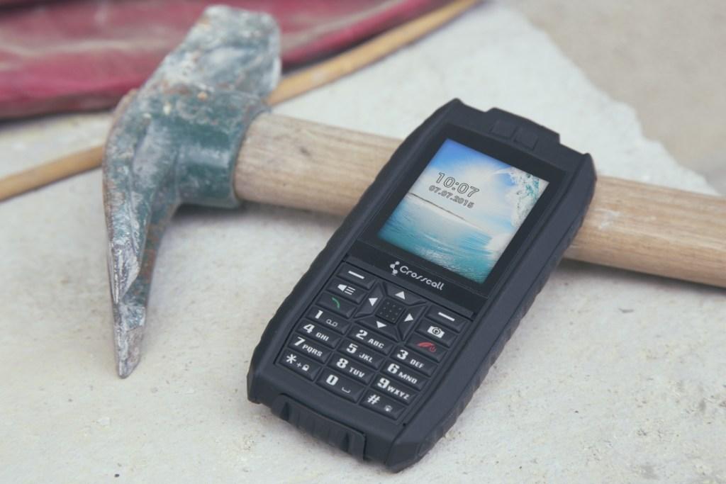 Sharkv2 Pro Hammer 2213 l | GrecTech