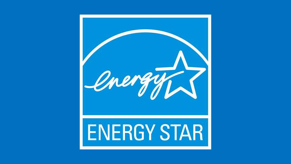 EnergyStar | GrecTech