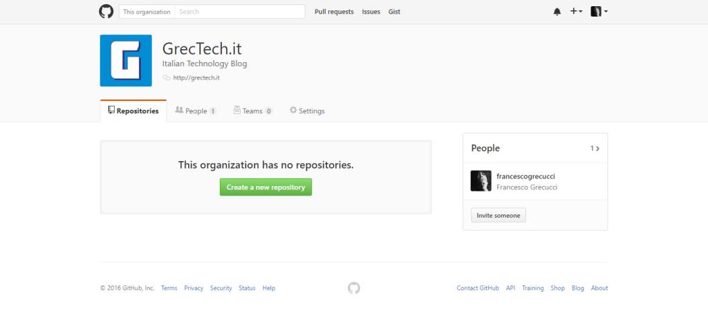 GitHub_GT