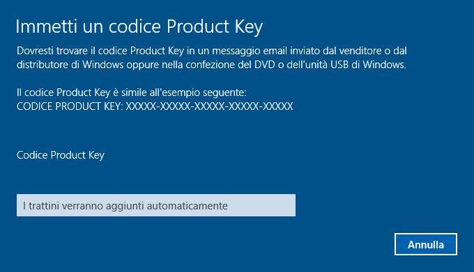 ProductKey | GrecTech