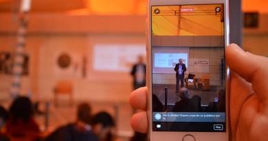 Arduino Day 2017 a Taranto – GrecTech Reporter