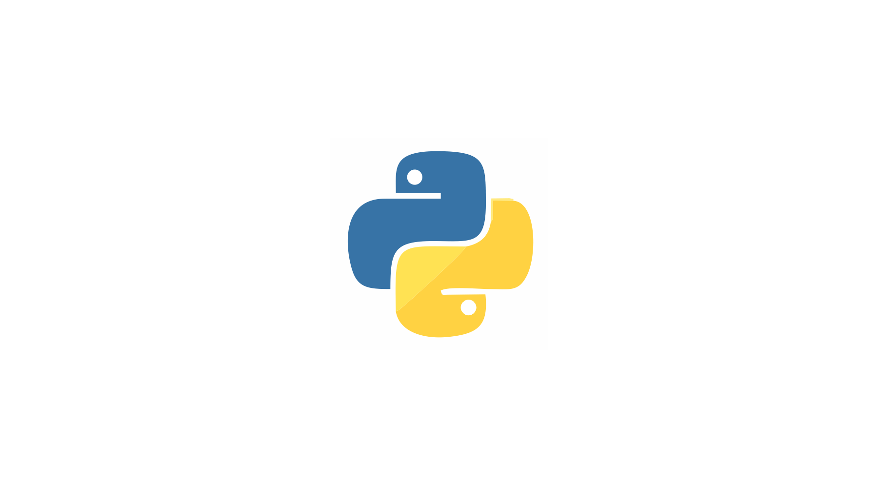 Python | GrecTech