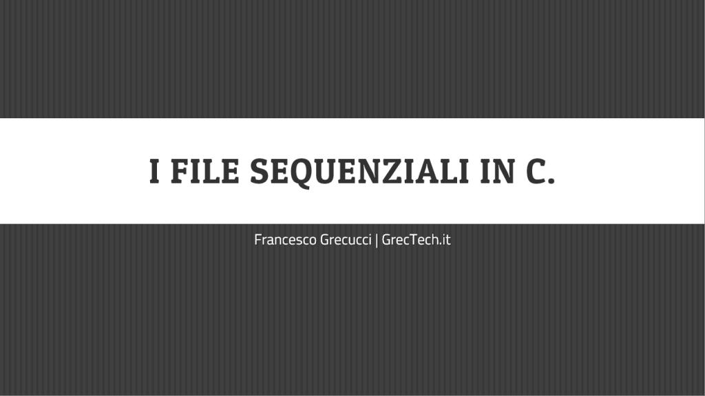 2017-11-05 22_43_27-lezione1.pptx - PowerPoint