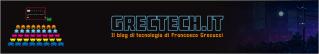 Header1 | GrecTech