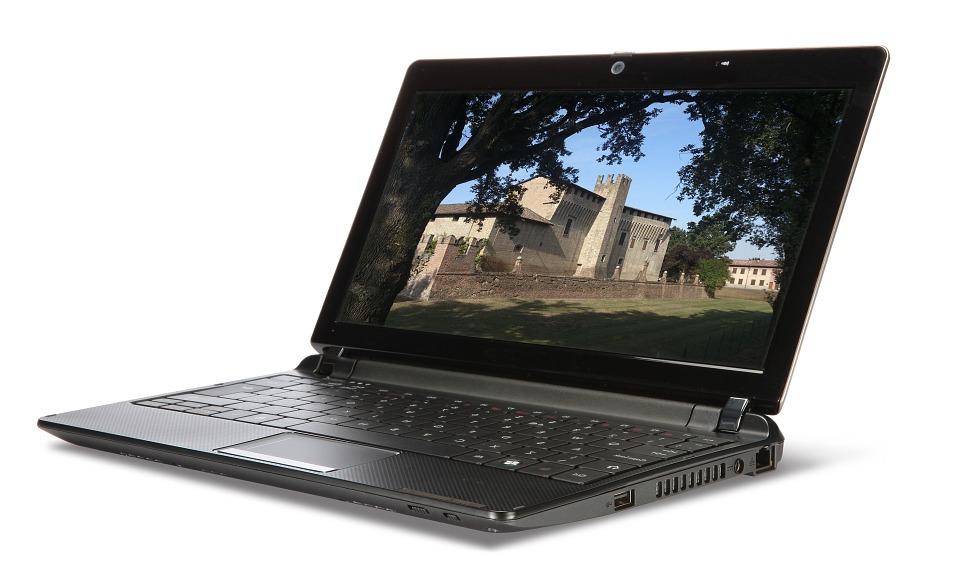 portable 463013 960 720 | GrecTech