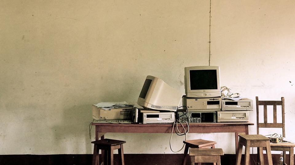 computer-663396_960_720