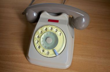 Telephone Siemens S62   GrecTech