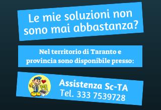 assistenza3 1 | GrecTech