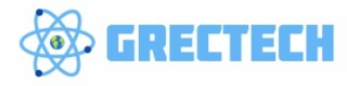 gtechlogo45 | GrecTech