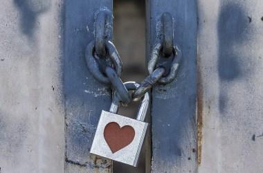 lock 1516241 1920   GrecTech
