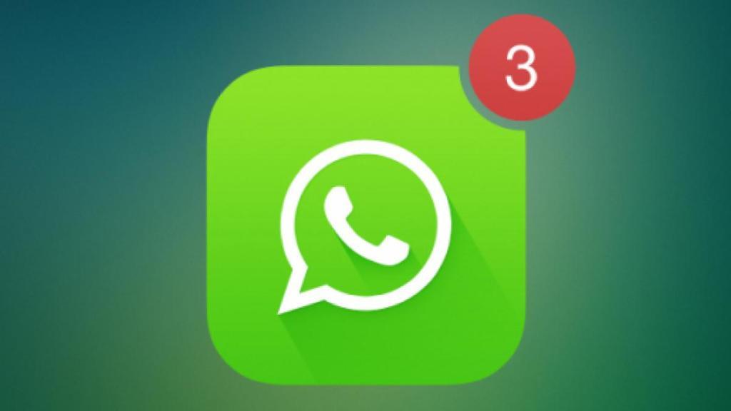 whatsapp-finisce-lera-delle-notifiche-indesiderate_1792433
