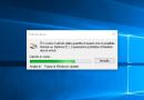 Come cancellare i vecchi file d'aggiornamento in Windows 10