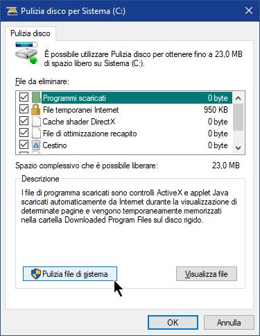2019-01-06 15_20_54-Pulizia disco per Sistema (C_).png