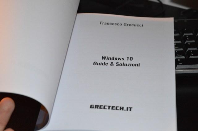 DSC 4990 | GrecTech