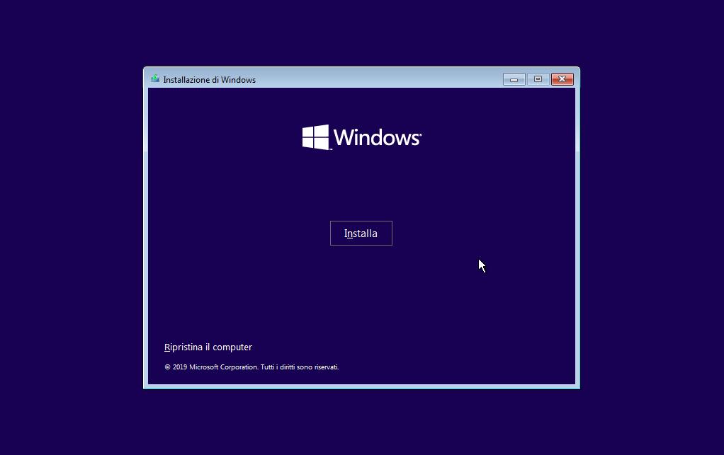 2019-05-24 13_04_23-Window