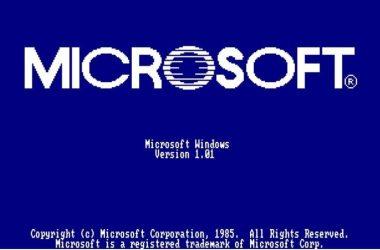 1561999680 windows 10 e1566993617665 | GrecTech