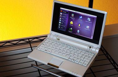Linux per netbook e vecchi PC