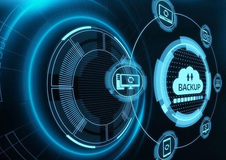 CoreTech CloudBackup e1569587584827 | GrecTech