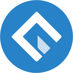 LogoTondo | GrecTech