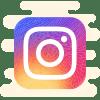 icons8 instagram 100 | GrecTech