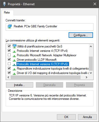 2019 10 25 22 27 43 Proprietà Ethernet   GrecTech