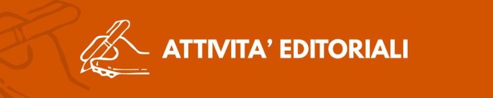 Attivitaeditoriali | GrecTech