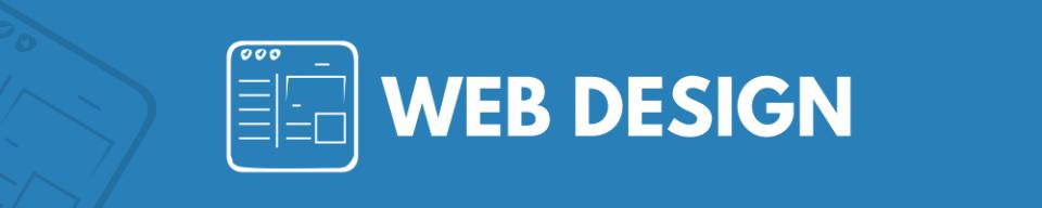 WebDesign | GrecTech