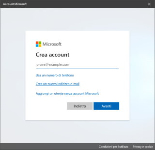 2019 11 10 17 07 42 Account Microsoft | GrecTech