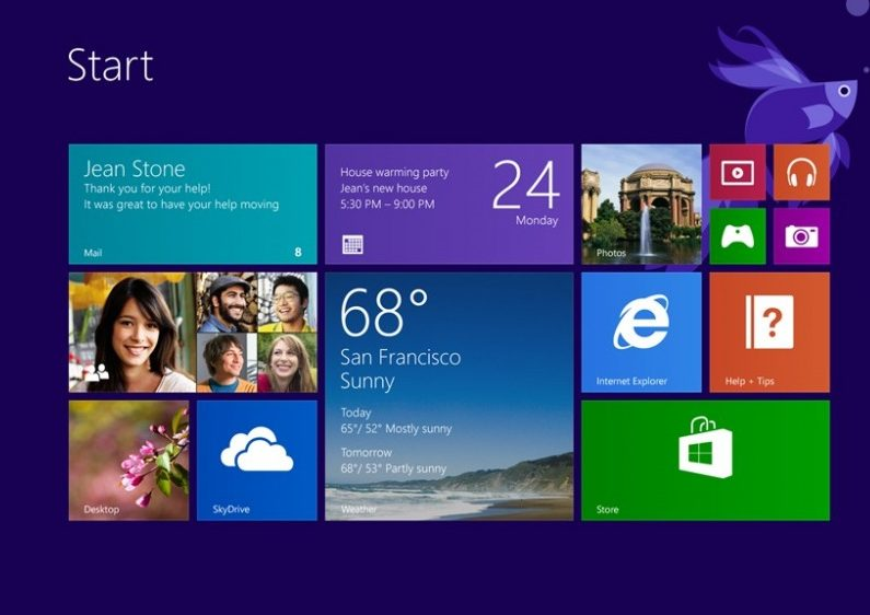 Windows 8 non riceve più aggiornamenti - Copertina