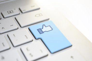 Come invitare tutti gli amici ad una pagina Facebook
