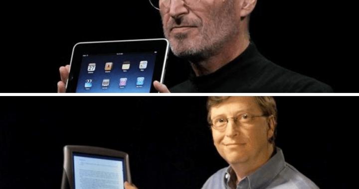 10anni-iPad2