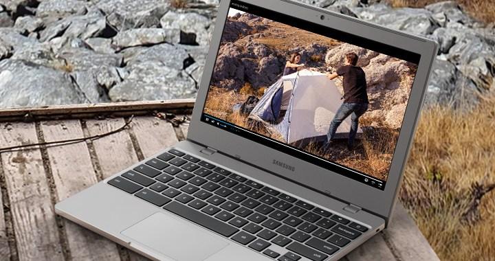 Chromebook-4_06