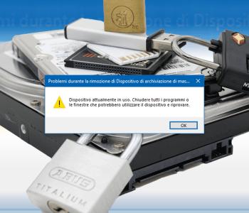 errore-dispositivo-in-uso