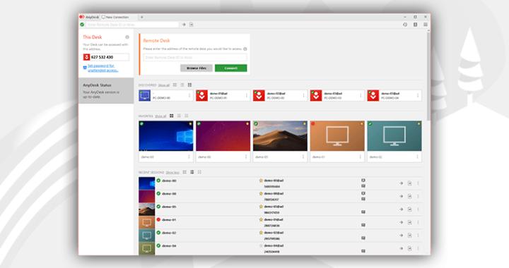 anydesk-software-version-5