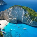 greece zakinthos carrentals tours ferries seretis travel