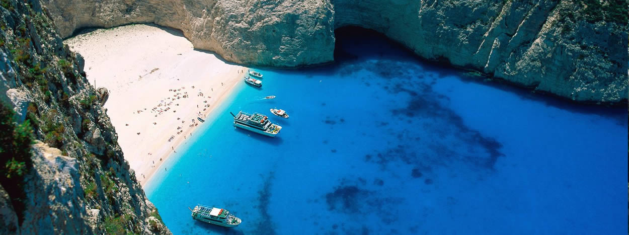 Ibiza Honeymoon Packages