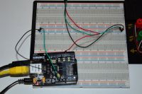 arduino-connection-2