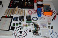 arduino-equipment