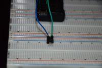 sensor-data-lm35-1