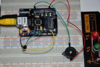 install-buzzer-1
