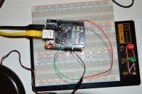 arduino-relay-connection-2