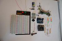 equipment-arduino