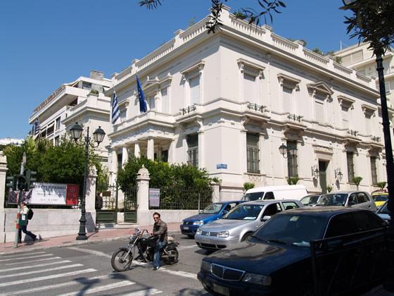 https://i2.wp.com/www.greeceathensaegeaninfo.com/a-ath/museums/benaki/07-benaki-exterior.jpg