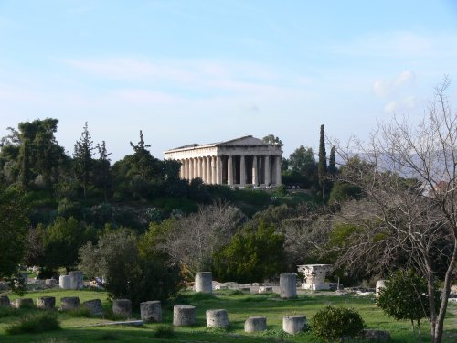 athens_greek_greece_1180965_l
