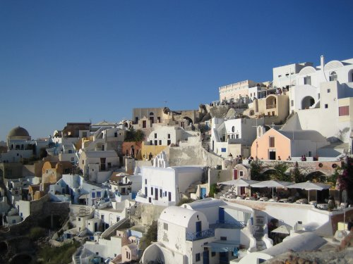 greece_santorini_light_893327_l