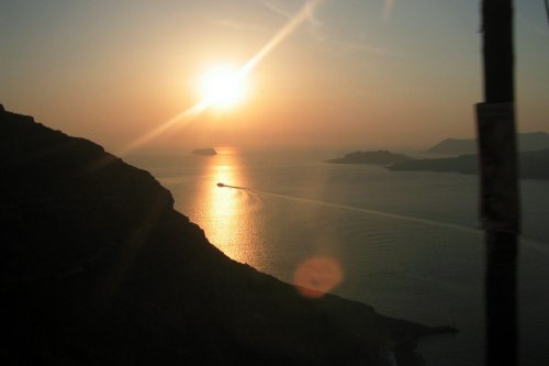 greece_santorini_sunset_1201934_l