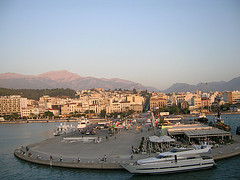 patras_harbor