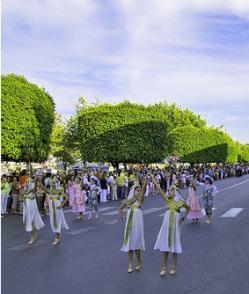 festival-of-flowers