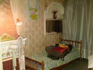 thessaloniki-hostel
