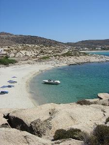 paros-beach